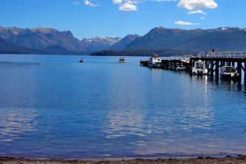 Bariloche y Villa. Paquetes desde Argentina. Financiaciones. Consultas a info@puravidaviajes.com WhatsApp: 1130803344