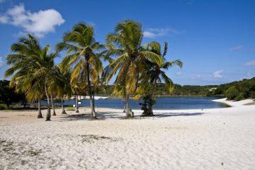 Imbassai, Bahía. Paquetes all inclusive desde Argentina. Financiaciones. Consultas a info@puravidaviajes.com.ar WP +54 9 11 3080-3344