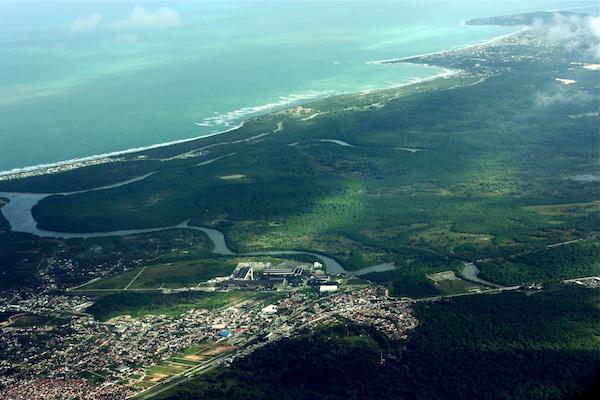Porto de Galinhas 8. Paquetes All inclusive desde Argentina. Consultas a info@puravidaviajes.com.ar Tel. (11) 52356677