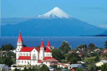 Cruce Andino. Paquetes desde Argentina. Financiaciones. Consultas a info@puravidaviajes.com WhatsApp: 1130803344