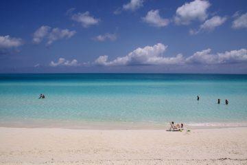 La Habana y. Paquetes all inclusive desde Argentina. Consultas a info@puravidaviajes.com.ar Tel. (11) 52356677