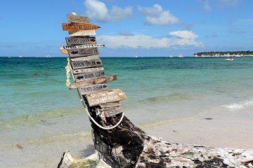 Punta Cana. Paquetes desde Argentina. Financiaciones. Consultas a info@puravidaviajes.com WhatsApp: 1130803344