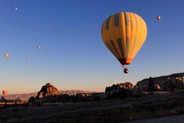 Turquía 18 de. Paquetes desde Argentina. Financiaciones. Consultas a info@puravidaviajes.com WhatsApp: 1130803344
