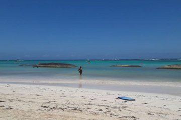 Punta Cana 8. Paquetes desde Argentina. Financiaciones. Consultas a info@puravidaviajes.com WhatsApp: 1130803344