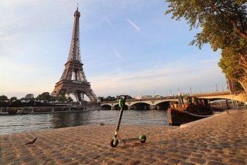 Londres, París y. Paquetes desde Argentina. Financiaciones. Consultas a info@puravidaviajes.com WhatsApp: 1130803344
