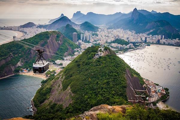 Río de Janeiro 20. Paquetes desde Argentina. Financiaciones. Consultas a info@puravidaviajes.com WhatsApp: 1130803344
