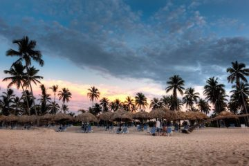 Punta Cana 16. Paquetes desde Argentina. Financiaciones. Consultas a info@puravidaviajes.com WhatsApp: 1130803344