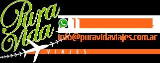 logo_pvv_telef_wsp